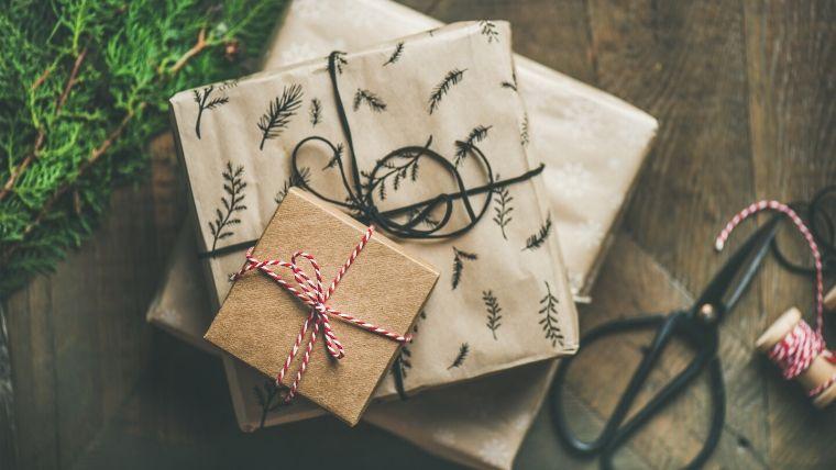 親が喜ぶ親孝行 プレゼント